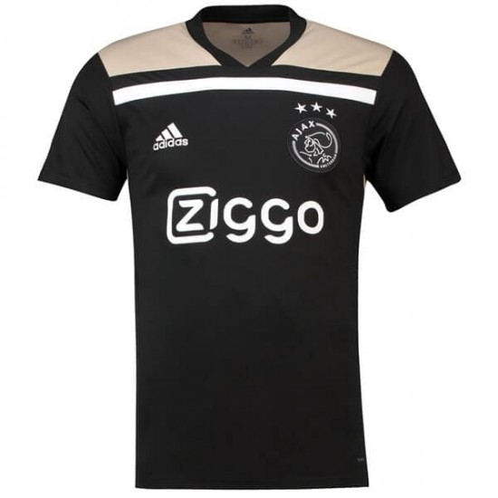 a2b3ccfb9 Ajax-Away-Football-Shirt-18-19-550x550.jpg