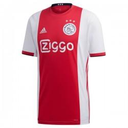 Ajax Home Jersey 19-20