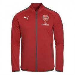 Arsenal Home Jacket 17-18