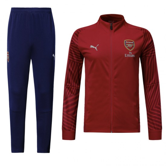 4bc64c03 Arsenal red 18-19 tracksuit front-550x550.jpg