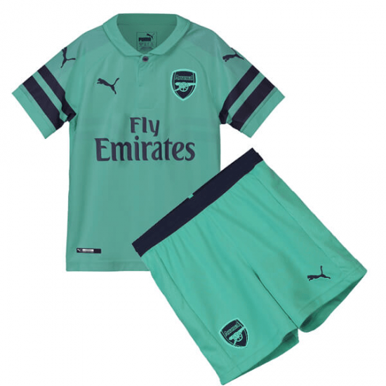 64aced5bd Arsenal-3rd-Kids-Football-Kit-18-19-min-550x550.png