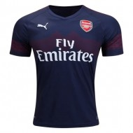 Arsenal Away Jersey 18-19