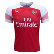 Arsenal Home Jersey 18-19