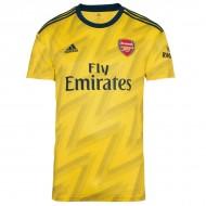 Arsenal Away Jersey 19-20