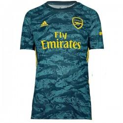 Arsenal GK Jersey 19-20