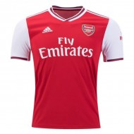Arsenal Home Jersey 19-20