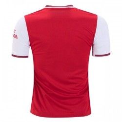 Arsenal Home Jersey 19-20 BF