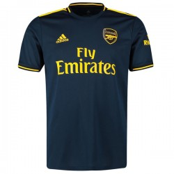 Arsenal 3rd Jersey 19-20 BF