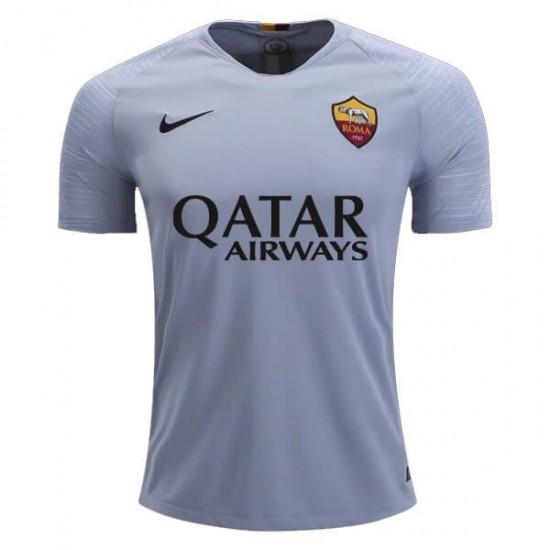 3cbbca5b8a621c AS-Roma-Away-Football-Shirt-2018-2019-550x550.jpg