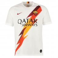 As Roma Away Jersey 19-20