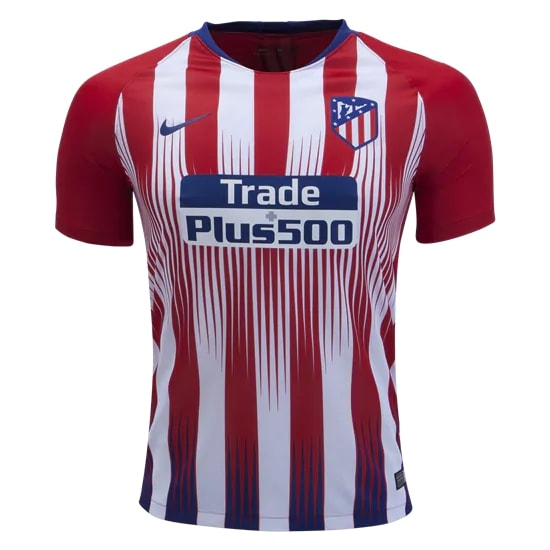c3834df4fae 5Atletico Madrid home 18-19 front-550x550.jpg