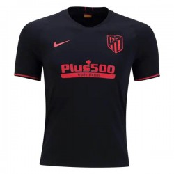 Atletico Madrid Away Jersey 19-20
