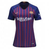 Barcelona Home Ladies 18-19