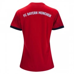 Bayern Home Ladies 18-19
