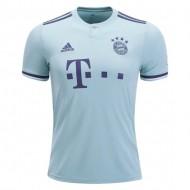 Bayern Munich Away Jersey 18-19