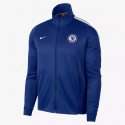 Chelsea Home Jacket 17-18