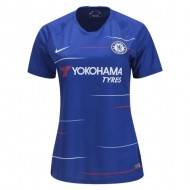 Chelsea Home Ladies 18-19