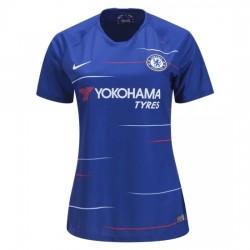 Chelsea Home Ladies 18-19