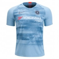 Chelsea 3rd Jersey 18-19 BF