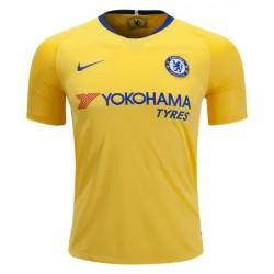 Chelsea Away Jersey 18-19