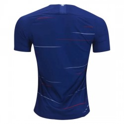 Chelsea Home Jersey 18-19