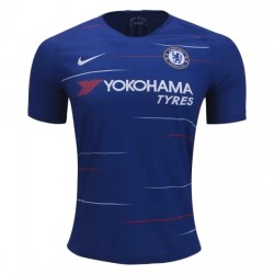 Chelsea Home Jersey 18-19 BF