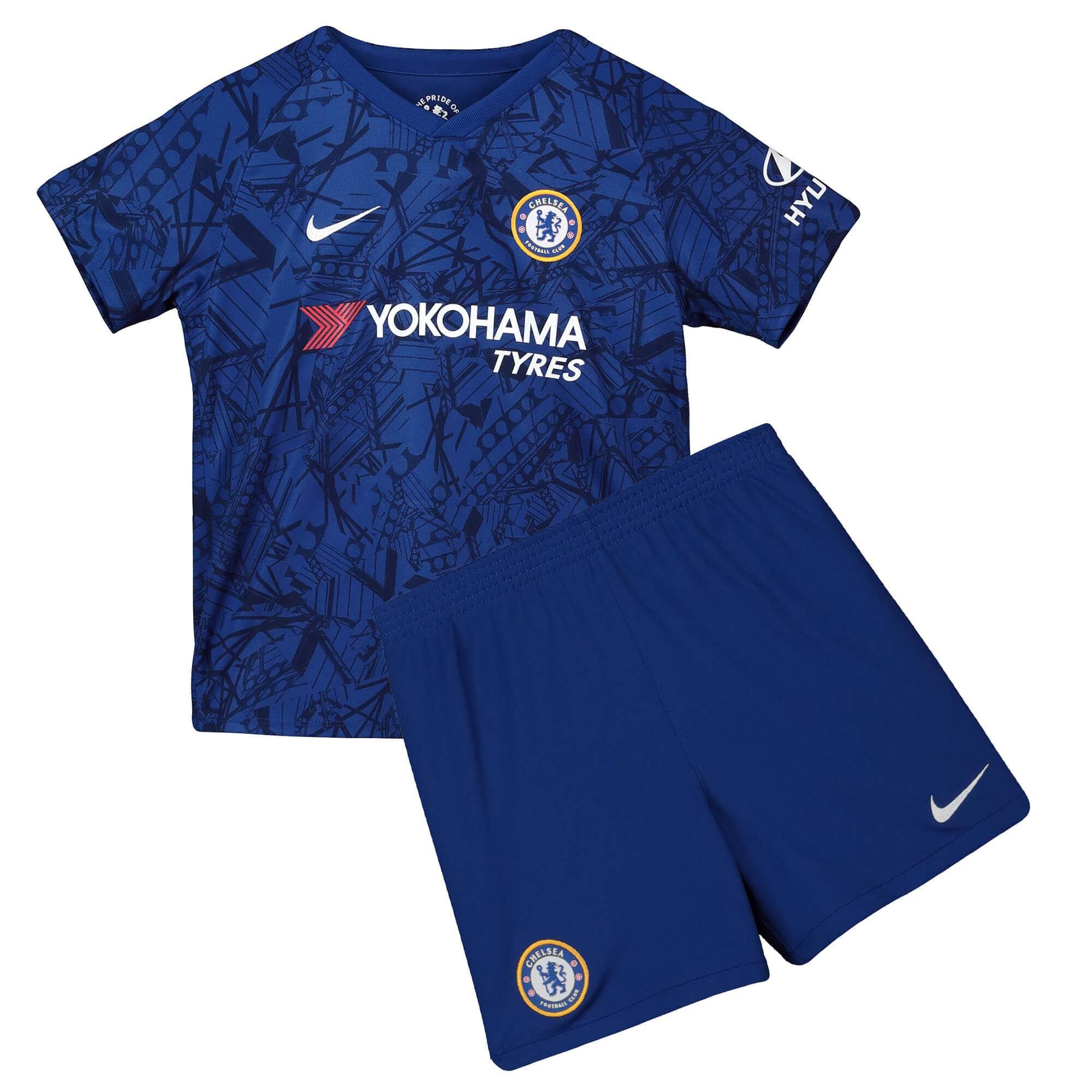 584883bf1 Chelsea kids home football jersey 19-20 front-min-2000x2000.jpg