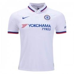 Chelsea Away Jersey 19-20