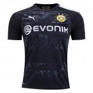 Dortmund Away Jersey 19-20