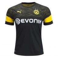 Dortmund Away Jersey 18-19