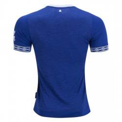 Everton Home Jersey 18-19