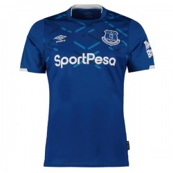 Everton Home Jersey 19-20