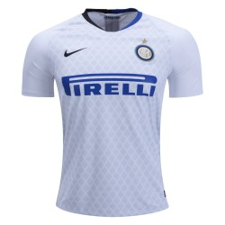 Inter Milan Away Jersey 18-19 BF