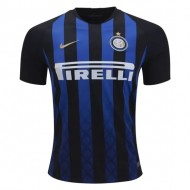 Inter Milan Home Jersey 18-19 BF