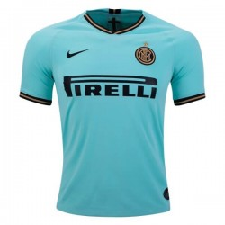 Inter Milan away Jersey 19-20