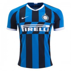 Inter Milan Home Jersey 19-20