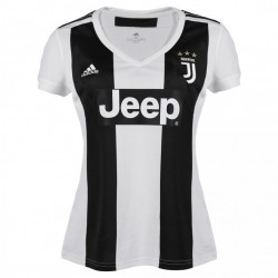 Juventus Home Ladies 18-19