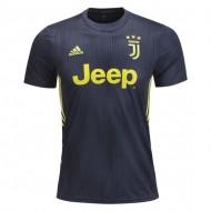 Juventus 3rd Jersey 18-19 BF
