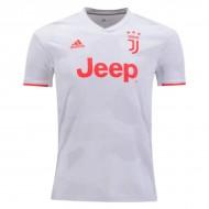 Juventus Away Jersey 19-20