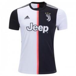 Juventus Home Jersey 19-20