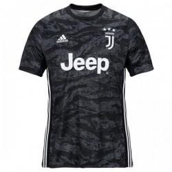 Juventus GK Jersey 19-20