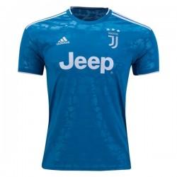 Juventus 3rd Jersey 19-20