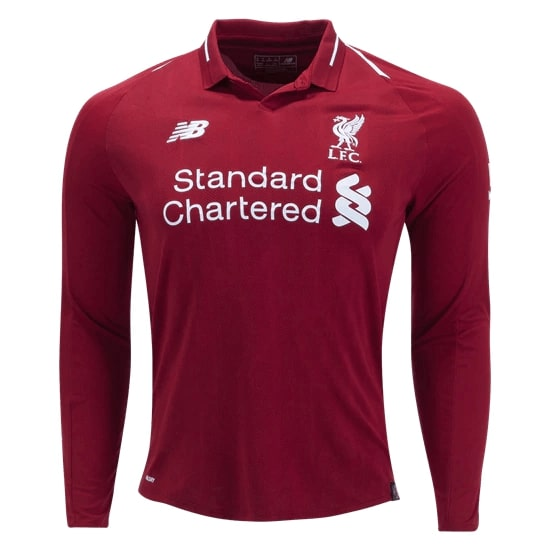 2531b1a91 55Liverpool home LS jersey 18-19 front-550x550.jpg