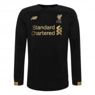 Liverpool GK Longsleeve Jersey 19-20