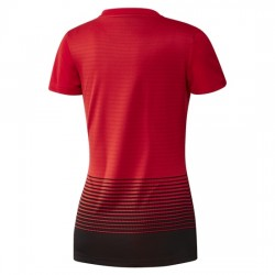Manchester United Home Ladies Jersey 18-19