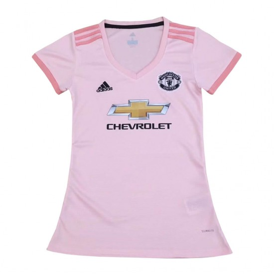 acf70140457 Manchester united away ladies 18-19 front2-550x550.jpg
