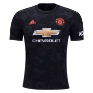 Manchester United 3rd Jersey 19-20