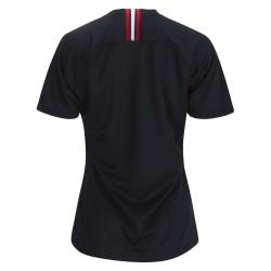 PSG Jordan Black Ladies 18-19 BF