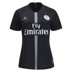PSG Jordan Black Ladies 18-19