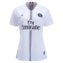 PSG Jordan White Ladies 18-19